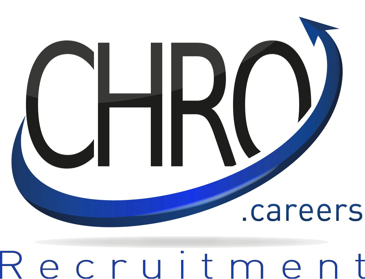 logo chro.careers recrutement de chro